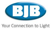 BJB_Logo