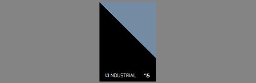 Световые Технологии каталог 2015 PDF скачать