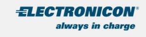 logo_Electronicon