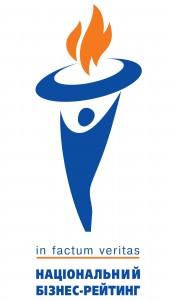 logo_NBR