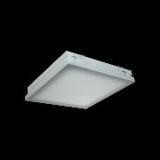 Торговое и офисное освещение Светильник DR.OPL ECO LED светодиодный серии ECO LED фото, цена
