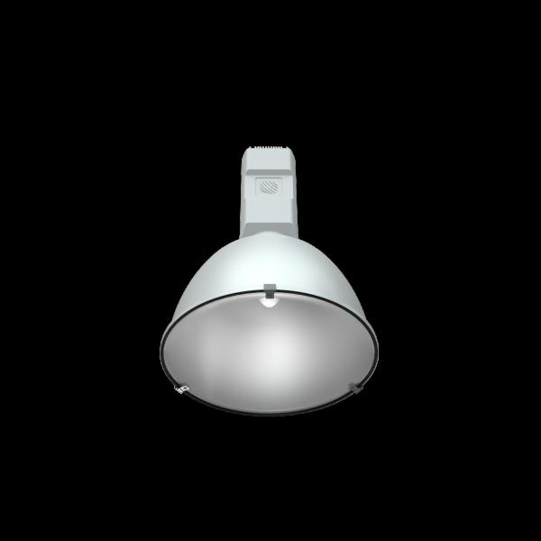 Светильник HBA AL фото, цена