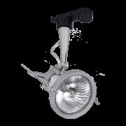 Торговое и офисное освещение Светильник ZING FIP/T регулируемый с концентрирующей оптикой фото, цена