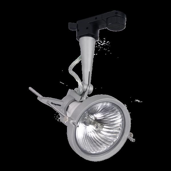 Светильник ZING FIP/T регулируемый с концентрирующей оптикой фото, цена