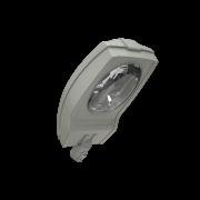 Уличное освещение и светильники Консольный светильник ALBATROS NTK 20 фото, цена