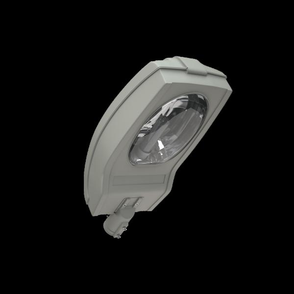Консольный светильник ALBATROS NTK 20 фото, цена