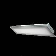 Торговое и офисное освещение Светильник ALD для реечного потолка со степенью защитой IP54 фото, цена