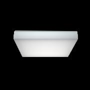Торговое и офисное освещение Cветильник AOT.OPL с опаловым рассеивателем фото, цена