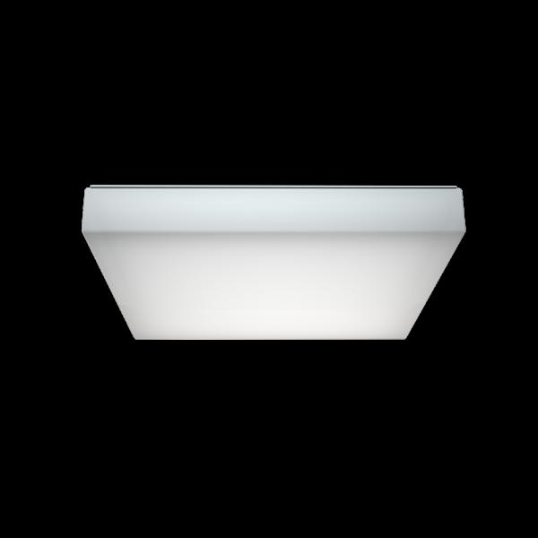Cветильник AOT.OPL с опаловым рассеивателем фото, цена