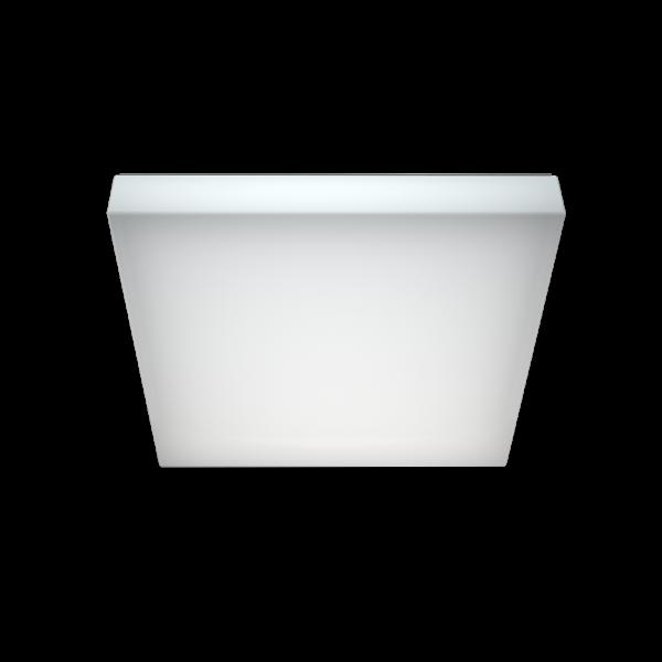 Светильник светодиодный AOT.OPL ECO LED фото, цена