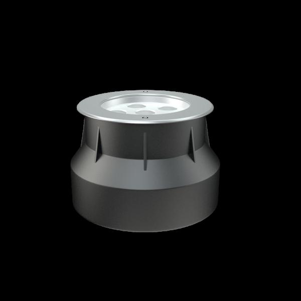 Светильник подводный AQUA R LED фото, цена