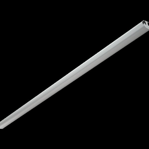 Светильник светодиодный BAT UNI LED PW фото, цена