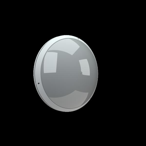Светильник CD с компактной люминесцентной лампой со степенью защиты IP65 фото, цена