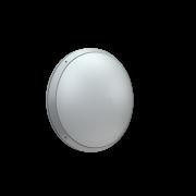Торговое и офисное освещение Светильник светодиодный CD LED  со степенью защиты IP65 фото, цена