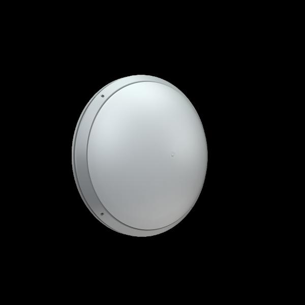 Светильник светодиодный CD LED  со степенью защиты IP65 фото, цена