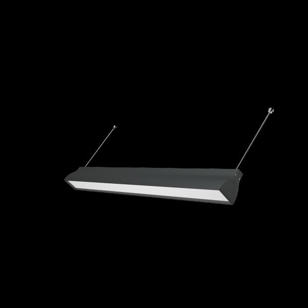 Модульная система CORRIDO D, L подвесная фото, цена