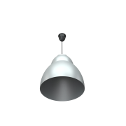 cupola_hbl_led