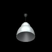 Торговое и офисное освещение Светильник CUPOLA HBL LED фото, цена