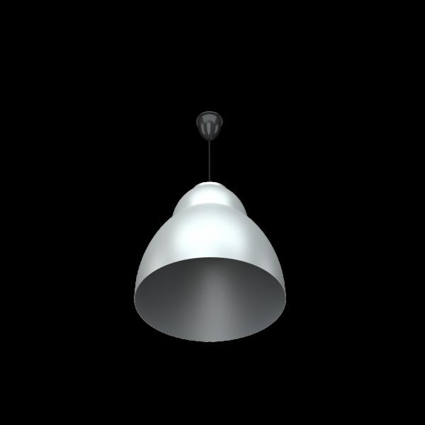 Светильник CUPOLA HBL LED фото, цена