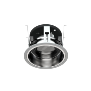 Торговое и офисное освещение Светильник DLG направленного света с компактными люминесцентными лампами фото, цена