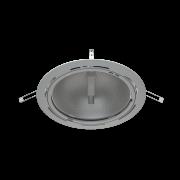 Торговое и офисное освещение Светильник DLH направленного света с металлогалогенными лампами фото, цена