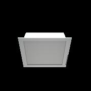 Торговое и офисное освещение Светильник DLK направленного света с компактными люминесцентными лампами фото, цена