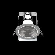 Торговое и офисное освещение Светильник DLN направленного света фото, цена