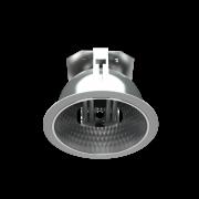 Торговое и офисное освещение Светильник DLST направленного света с верхним обслуживанием фото, цена