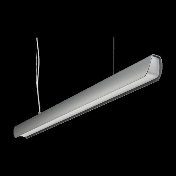 Подвесная модульная система EAGLE LED фото, цена