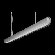 Торговое и офисное освещение Подвесная модульная система EAGLE LED фото, цена