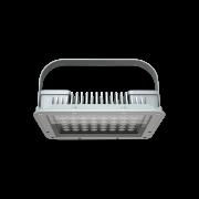 Уличное освещение и светильники Прожектор FLC LED фото, цена