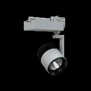 Торговое и офисное освещение Светильник FLIP/T LED экспозиционный с концентрирующей оптикой FLIP/T фото, цена