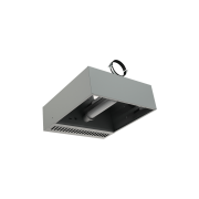 Промышленное освещение Светильник FLORA для теплиц фото, цена