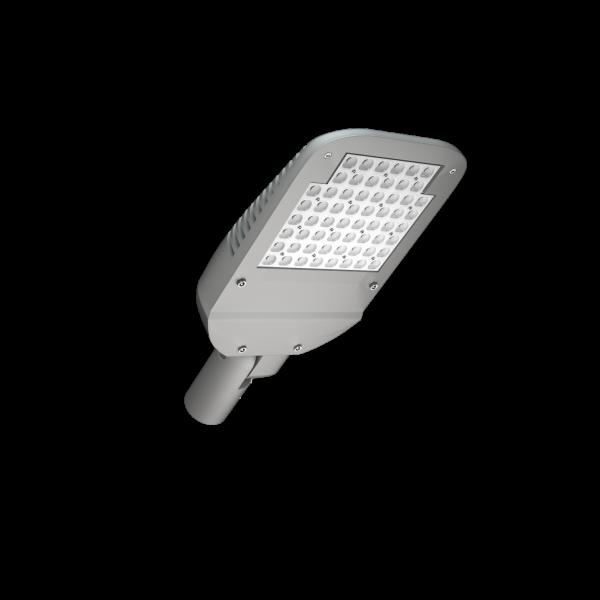 Светильник консольный FREGAT LED фото, цена