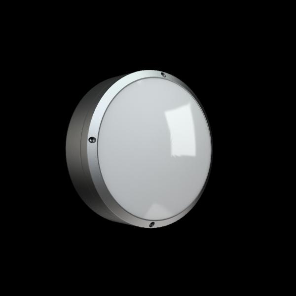 Светильник GRANDA NBT 18 настенный фото, цена