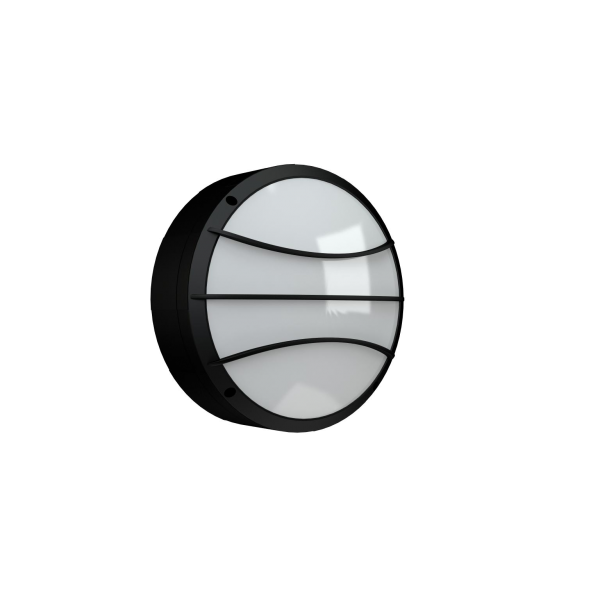 Светильник GRANDA L NBT 17 настенный фото, цена