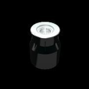 Уличное освещение и светильники Светильник GROUND VEER LED грунтовый фото, цена