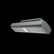 Светодиодное освещение (LED) Светильник HB LED фото, цена