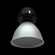 Промышленное освещение Светильник HBA фото, цена