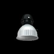 Промышленное освещение Светильник HBX фото, цена