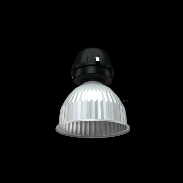 Светильник HBX фото, цена