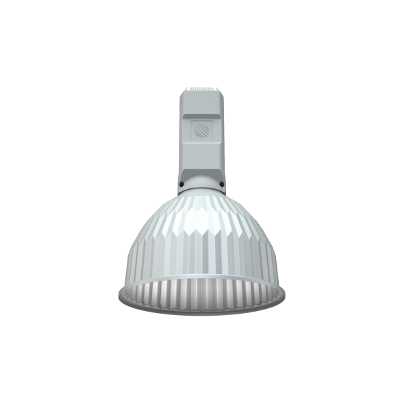 Светильник HBX AL фото, цена