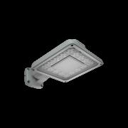 Светодиодное освещение (LED) Светильник INSEL LB/S LED накладной фото, цена