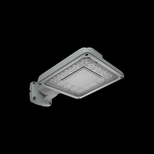Светильник INSEL LB/S LED накладной фото, цена
