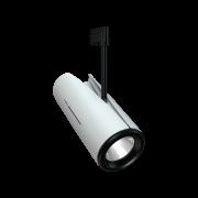 Торговое и офисное освещение Светильник JET/T LED экспозиционный с концентрирующей оптикой фото, цена