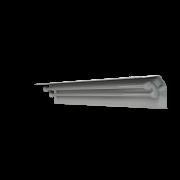 Промышленное освещение Светильник KRK фото, цена