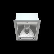 Промышленное освещение Светильник LB/R фото, цена