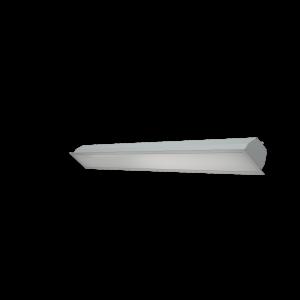Liner r d: офисный светильник — световые технологии каталог Сила Света