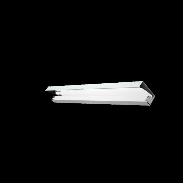 Светильник LNA фото, цена