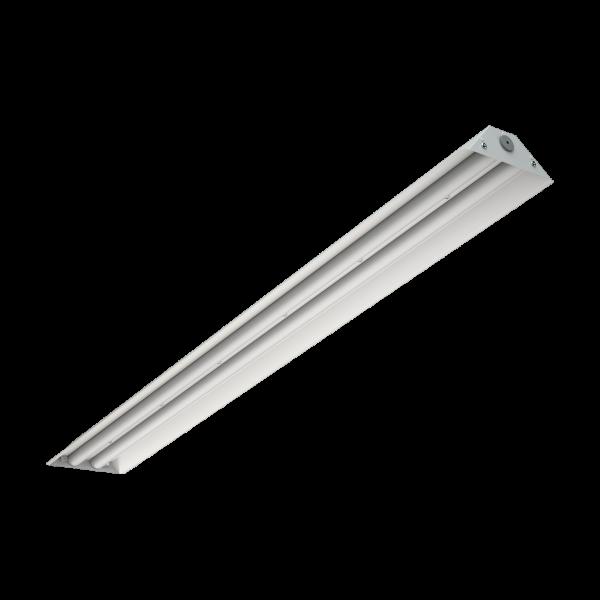Светильник LNB ECO LED серии LINE COST EFFECTIVE фото, цена